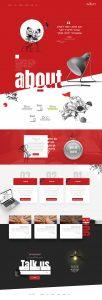 עיצוב ואפיון אתרים מולטימדיה גרופ (1)~1