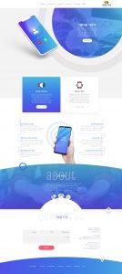 עיצוב ואפיון אתרים מולטימדיה גרופ (3)